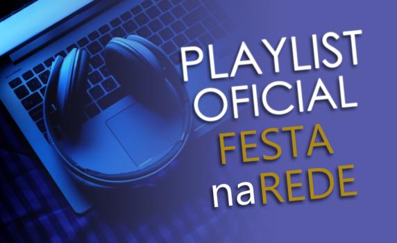 Playlist Sertaneja Nov/2019